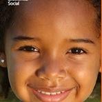 Educação - Fundo Itaú Excelência Social busca projetos para apoio