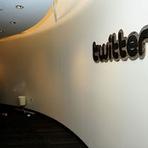 Twitter abrirá escritório no brasil