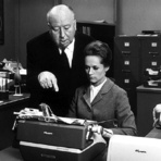 """Entretenimento - """"Hitchcock arruinou minha carreira, mas não minha vida"""", diz atriz de """"Os Pássaros"""