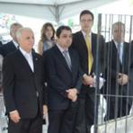 Eleições 2012 - TRE-PB lança pesquisa de satisfação e apresenta sistema Comunica