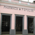Entretenimento - Título: Pharmacia!