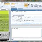 Downloads Legais - Software para Cálculo, Álgebra e Estatística: Mathematics