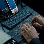 Segurança - Hacker na areá - O que é Hacker ?