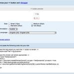 "Blogosfera - ""Use o Google+  para interagir com seus leitores"""