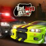 Jogos - Jogo GTA – Bad Boys