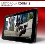 Promoções - O melhor -Tablet Motorola Xoom 2