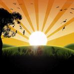 Auto-ajuda - Quando fala o coração… Um sol diferente