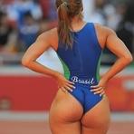 Curiosidades - Photoshop olímpico