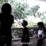 Negócios & Marketing - Campanha usa crianças fumantes na Tailândia