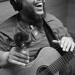 """Música - Ed Motta: Ele é """"O"""" músico"""