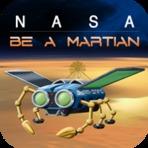 Tecnologia & Ciência - Assista ao vivo aterrizagem do robô espacial em marte.