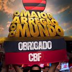 Futebol - 14ª RODADA DO BRASILEIRÃO