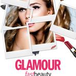 Moda & Beleza - Alguns APP (aplicativos) para smartphones dedicados à beleza