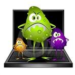 Segurança - Importância de utilizar um antivírus
