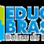 Diversos - Instituto Educar oferece bolsas para graduação e pós-graduação