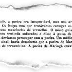 Notícias locais - História de Maringá fundada pela Companhia Melhoramentos Norte do Paraná, foi traçada obedecendo a um plano urbanístico