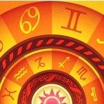 Mistérios - O perfil de cada signo - Horóscopo do iG Delas