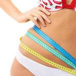 Saúde - Dieta da Proteína Magra