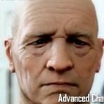 Jogos - Crytek libera um trailer da Crytek's CineBox - Bastidores do Warface