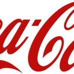 Produtos - Você sabe quanto custaram os logos da Coca-Cola, Google e Nike?