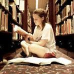 Estudante e atividade física, dobradinha determinante na vida escolar