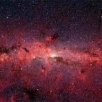 Curiosidades - Muitos exoplanetas habitáveis seriam mais antigos que a Terra