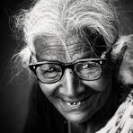 A fotografia de viagem a preto e branco de Alessandro Neri