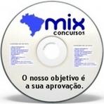 Apostilas UEMS - Universidade Estadual de Mato Grosso do Sul - MS