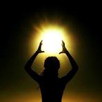 Poesias - Nas Dimensões do SOL...