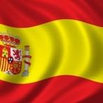 Intercâmbio de espanhol – Preços