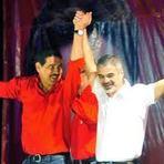 Eleições 2012 - Em Recife, PT vai agir como se tivesse dois candidatos