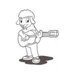 Música - Clonagem Musical #2