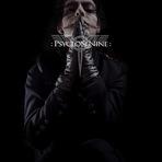 """Música - Psyclon Nine: """"O retorno"""", banda regrava alguns de seus maiores sucessos totalmente remixados."""