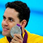 Futebol - Retrospecto do Brasil nas Olimpíadas de Londres 2012