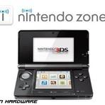 Jogos - Serviço Nintendo Zone já está disponível em Portugal