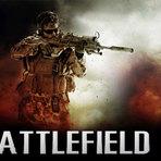 "Jogos - ""Battlefield 4"" terá lugar na era moderna"