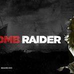 Jogos - Crystal Dynamics confirmada na gamescon