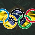 Futebol - Os melhores e os piores do Brasil nas Olimpíadas de 2012