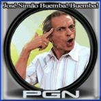 Eleições 2012; PGN faz campanha política !