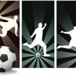 Futebol - Portugal vs Panamá – Amigáveis