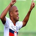 Futebol - Bahia tem o retorno de Souza e nova zaga empara enfrenta a Ponte preta em Campinas.