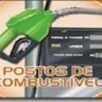 Utilidade Pública - Aposentadoria especial para frentista de posto de gasolina