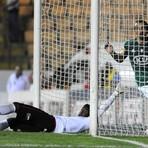 Futebol - Palmeiras 1 x 0 Flamengo melhores momentos