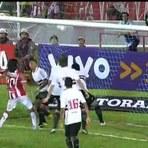 Futebol - Colunista – Caio Vaiano – Todas as Quintas – A análise... Bizarro!!!