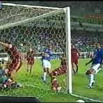 Futebol - Assistir Melhores momentos Cruzeiro 1 x 1 Fluminense veja os gols
