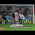 Futebol - Com gol contra de Rogério Ceni, São Paulo é derrotado pelo Náutico por 3 a 0