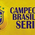 Futebol - BRASILEIRÃO É CHATO?