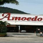 Ofertas - Amoedo Rio de Janeiro