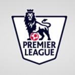 Futebol - Confira a tabela completa de jogos do Campeonato Inglês 2012 – 2013 | Mundo do Futebol