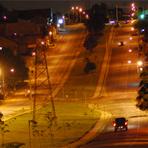 Notícias locais - Policial militar é executado em Hortolândia.